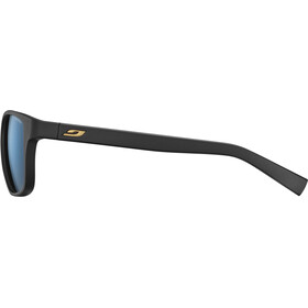 Julbo Powell Spectron 3 Sunglasses matt black/blue
